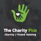 Charity - Non profit Organization PSD Template