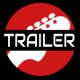 Action Cinematic Trailer Ident
