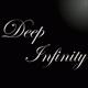 DeepInfinity
