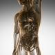 Anatomy Scan of Human Heart