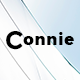 Connie – Multipurpose Email Template
