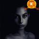 22 Dark Portrait | Lightroom Presets