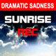 Dramatic Sadness Pack