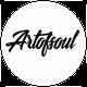 ARTofSOUL