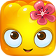 Candy Blast - match3 game, capx