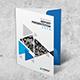 Presentation Folder Bundle 2 in 1