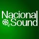 NacionalSound