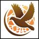 Creative Dove Logo