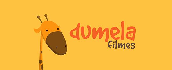 Dumela2