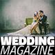 13 Wedding Magazine Lightroom presets