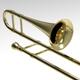 Trombone Animatable