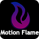 MotionFlame