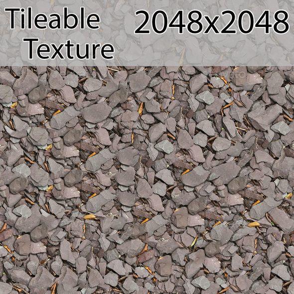 3DOcean Stone-00344-texture 20017545