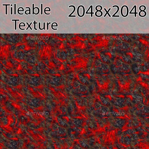 3DOcean Stone-00347-texture 20017552