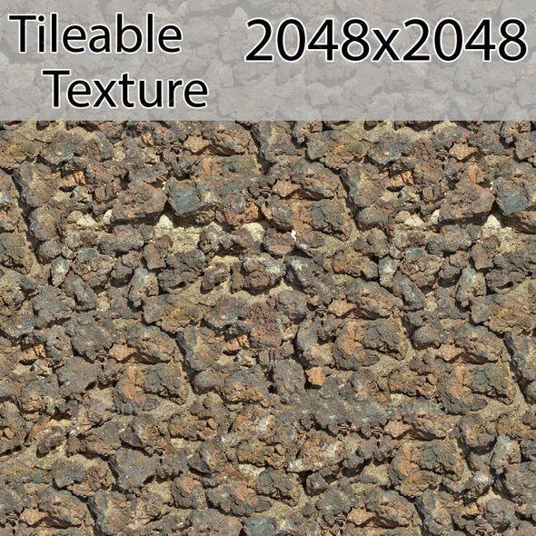3DOcean Stone-00348-texture 20017558