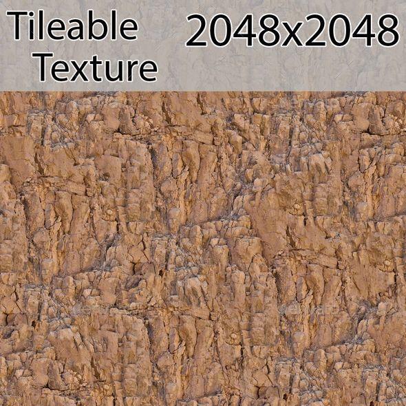 3DOcean Stone-00350-texture 20017562