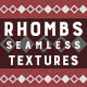 Rhombs | Backgrounds