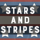 Stars And Stripes | Backgrounds