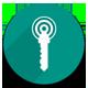 WiFi Password Hack Prank With Admob Ads + Google Analytics + Firebase Integration