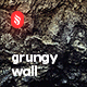 Grungy Wall Backgrounds