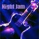 Night Jam - AudioJungle Item for Sale