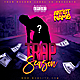 Trap Season Mixtape Covers | Mixtape Cover Designs