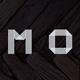 Moku26 - 3 Style Fonts