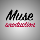 MuseProduction