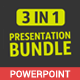 Best Presentation Bundle