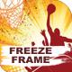 Freeze Frame Videoshow