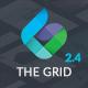 The Grid - Responsive WordPress Grid Plugin