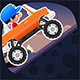 OffRoad Hill Racing - Android Eclipse Project & Buildbox Template