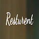 Resturant  Template