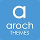 aroch