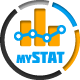 Site Visitor Statistics for WordPress