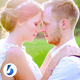 50 Wedding Photo Effects