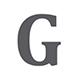 Gustavlegion