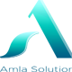 Amlasolution