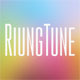 RiungTune