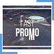 Download Fast Promo from VideHive