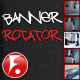 Banner Rotator V4 - ActiveDen Item for Sale