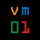 vectormarket01