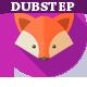 Powerful Dubstep
