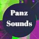 PanzSounds