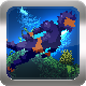 Deep Sea Divers - HTML5 Endless Runner