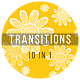 Summer Romantic Transitions and Frames