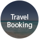 JT Travel Booking