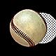 Baseball Loop Background