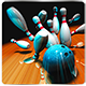 Real Bowling Star Game | Unity 4.6 Full Game |