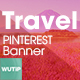 40 Pinterest Banner-Travel